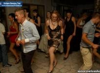 Nunta @ Casa de Piatra Vaslui