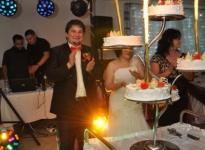 Nunta @ Restaurant Everest Vaslui