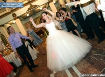 Nunta @ Restaurantul National Pascani