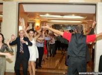 Nunta @ Restaurant Lebada Botosani