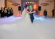 dj-deejay-3-trei-nunta-nunti-vaslui-iasi-moldova-botez-1