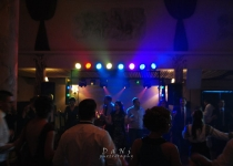 dj-deejay-3-trei-nunta-nunti-vaslui-iasi-moldova-botez-11