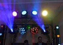 dj-deejay-3-trei-nunta-nunti-vaslui-iasi-moldova-botez-2