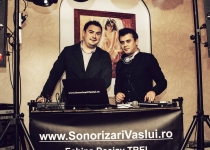 dj-deejay-3-trei-nunta-nunti-vaslui-iasi-moldova-botez-3
