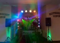 dj-deejay-3-trei-nunta-nunti-vaslui-iasi-moldova-botez-5