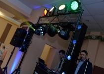 dj-deejay-3-trei-nunta-nunti-vaslui-iasi-moldova-botez-7