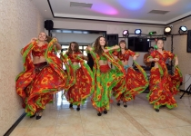 dj-deejay-3-trei-nunta-nunti-vaslui-iasi-moldova-botez-8