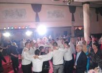 dj-deejay-3-trei-nunta-nunti-vaslui-iasi-moldova-botez-9