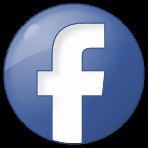 facebook sonorizari nunta